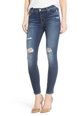 distressed jeans 3.JPG