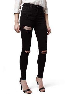distressed jeans 5.JPG