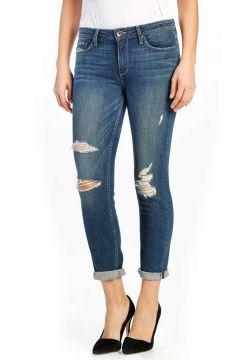 boyfriend jeans 1.JPG