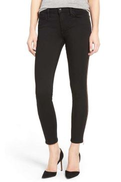 skinny jeans 2.JPG