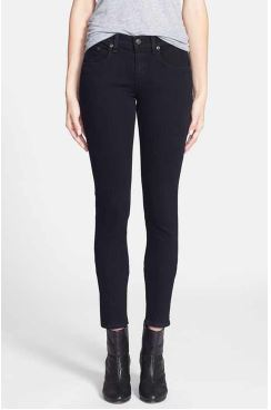 skinny jeans 3.JPG
