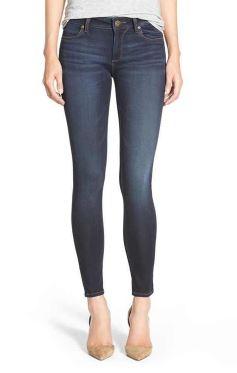skinny jeans 4.JPG