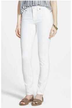 skinny jeans 5.JPG