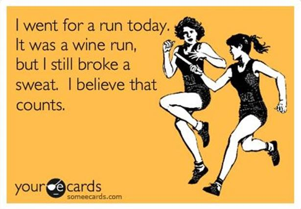someecard wine run.JPG