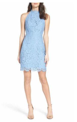 BB Dakota Cara dress.JPG