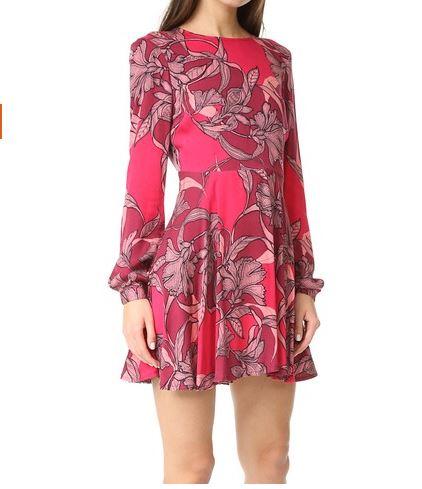 MinkPink Femme Fatale Backless Dress.JPG