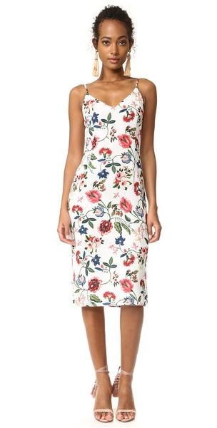 re named summer garden midi dress.JPG