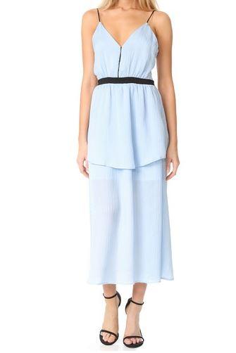 Endless Rose Strappy Maxi Dress.JPG