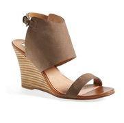 Sandal Halogen Clarrette.JPG