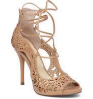 Sandal Jessica Simpson Briony.JPG