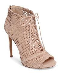 Sandal Jessica Simpson Rendi.JPG