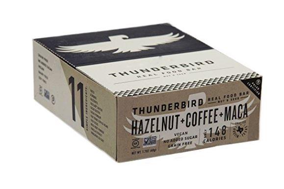 Thunderbird Hazelnut Coffee Maca.JPG