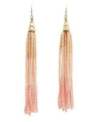 Charlotte Russe Earrings.JPG