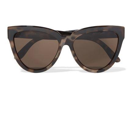 Le Specs Liar Liar Cat-Eye Tortoise Shell Acetate.JPG