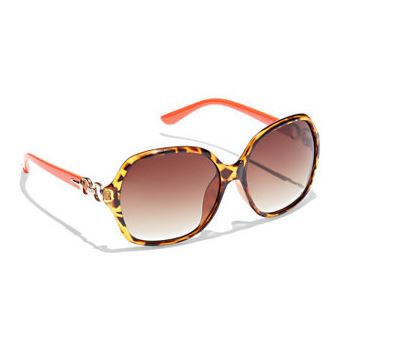 NY and Co gold link tortoise.JPG