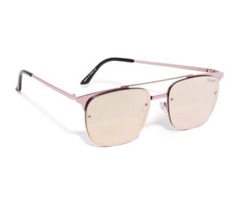 Quay Private Eyes Sunglasses.JPG