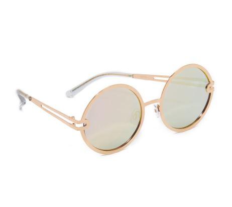 Quay Ukiyo Sunglasses.JPG