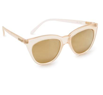 Le Specs half Moon Magic Polarized Sunglasses.JPG