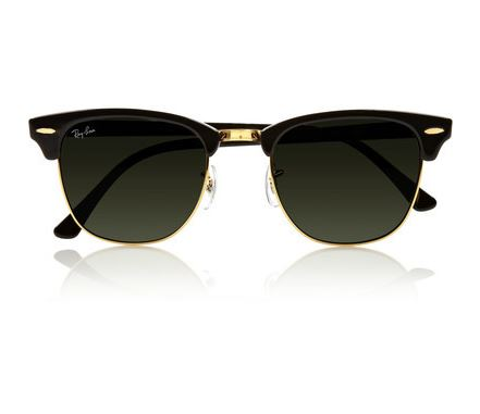 Ray-Ban Clubmaster acetate.JPG