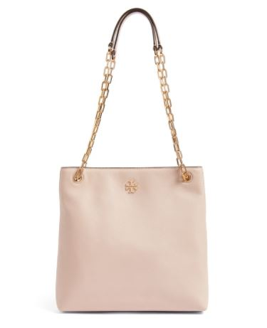 Tory Burch Frida Swingback crossbody.JPG