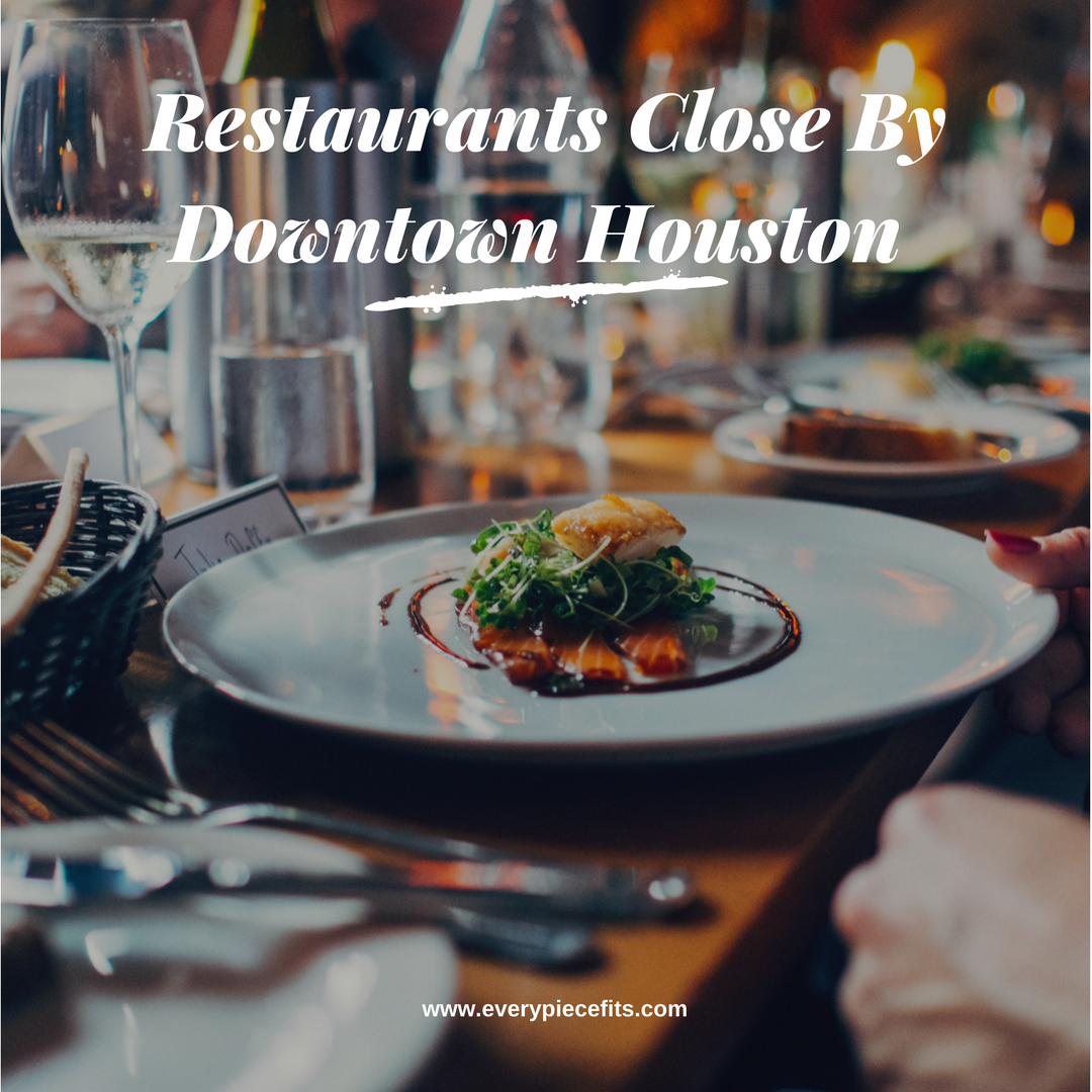 Restaurants Close By Downtown Houston.png