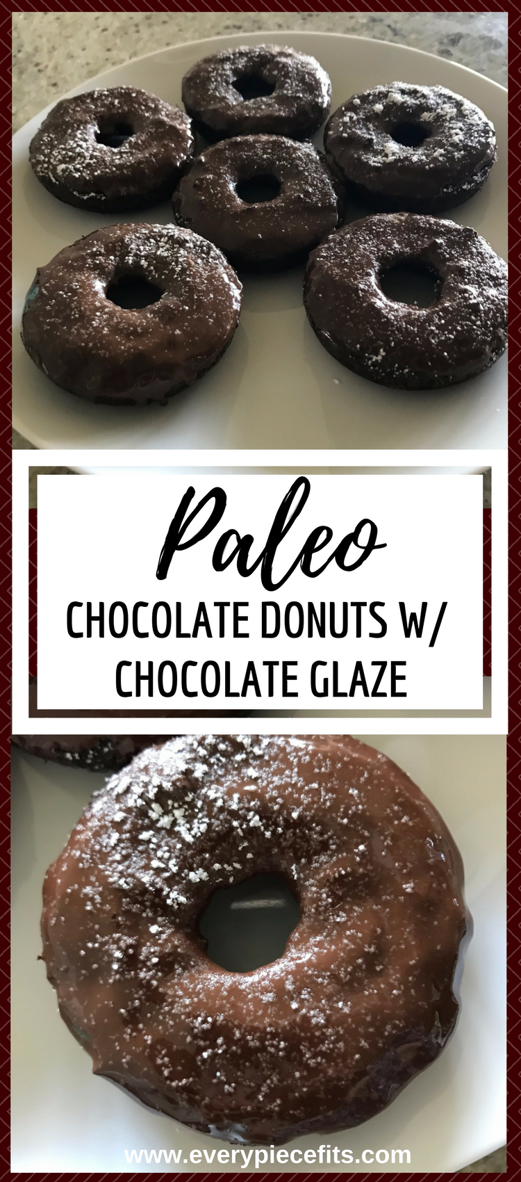 Pinterest Choc Donuts with Choc Glaze.png