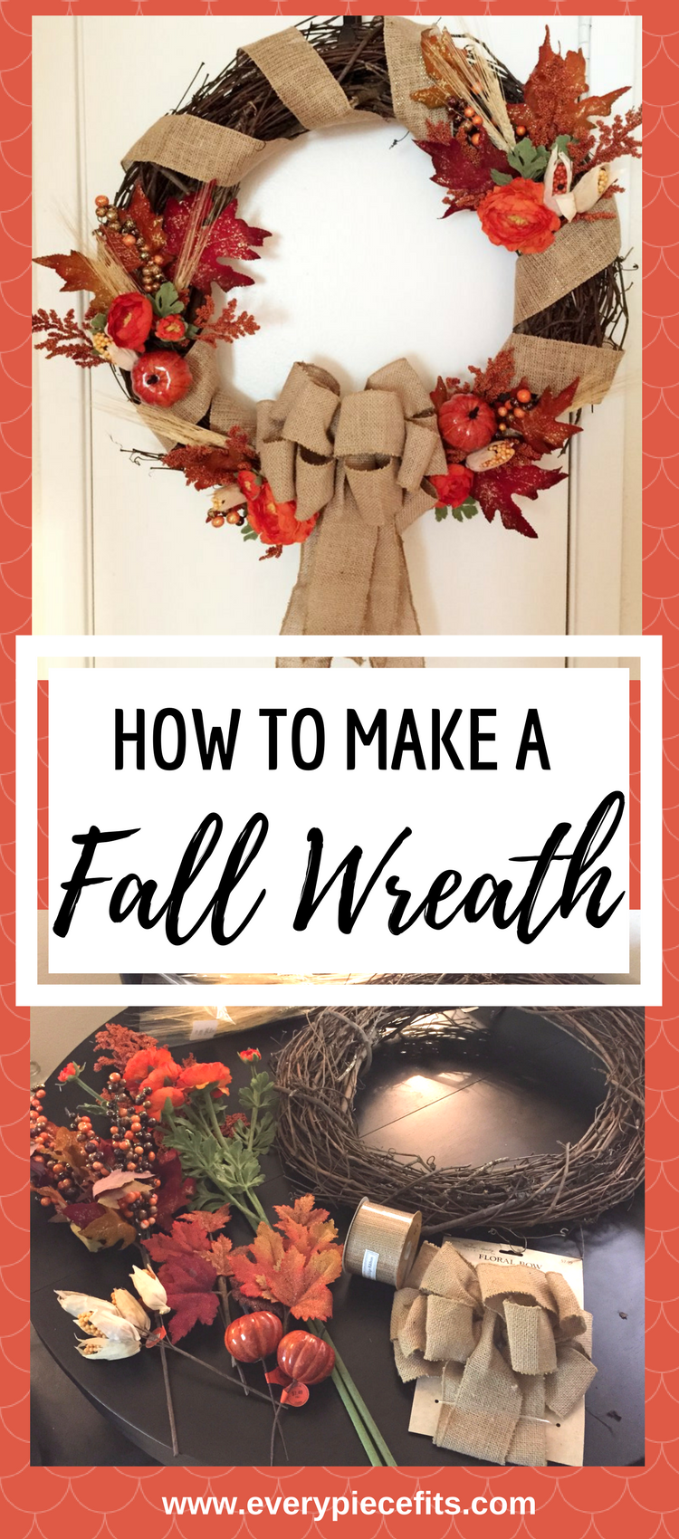 Pinterest How to Make a Fall Wreath.png