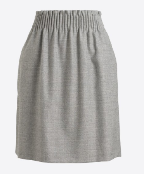 boardwalk skirt.PNG