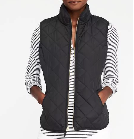 vest black.PNG