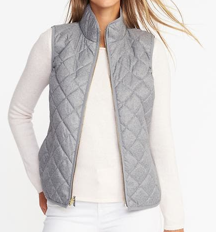 vest grey.PNG