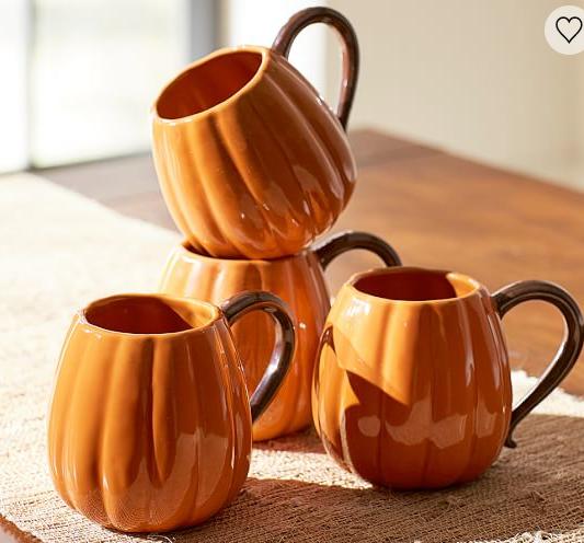 pumpkin mugs.PNG