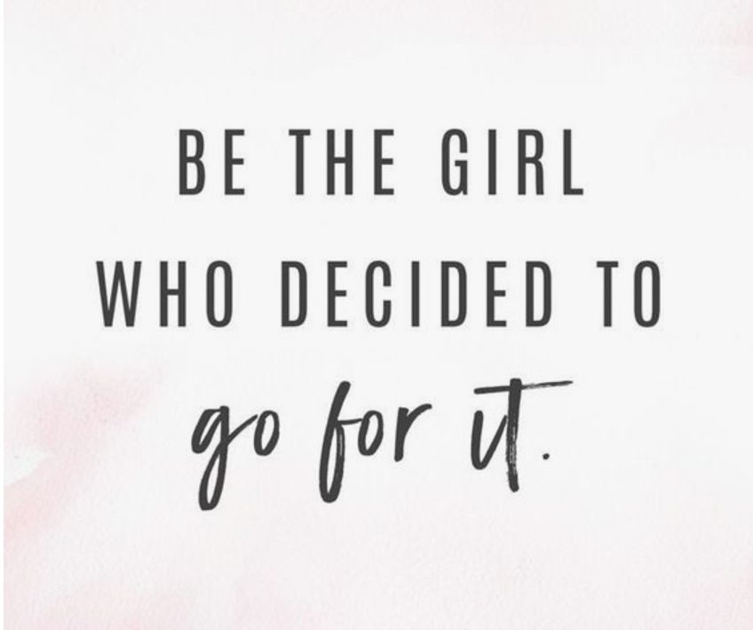 Be the Girl.PNG