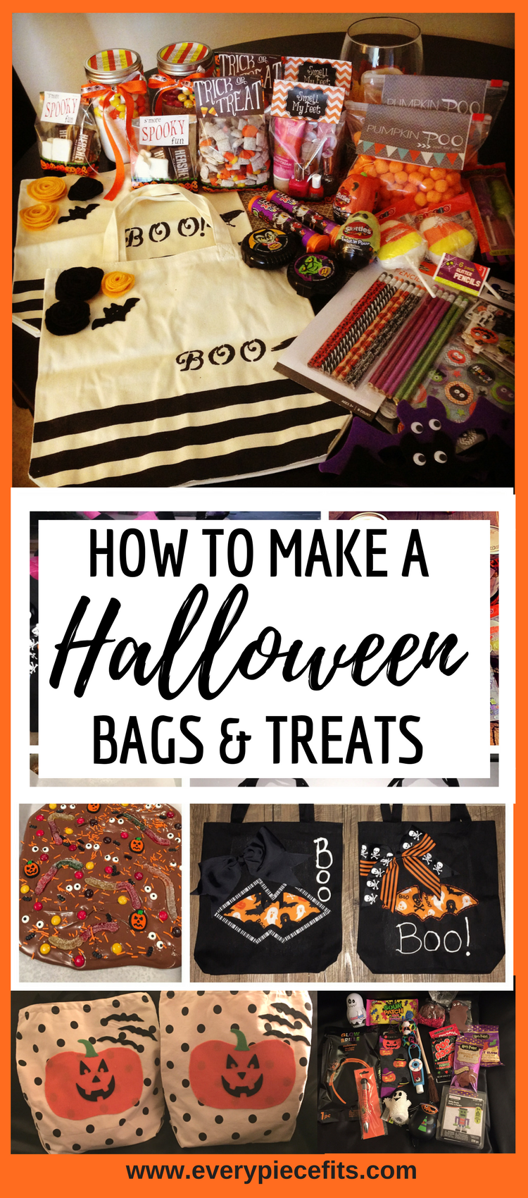 Pinterest How to Make a Halloween Trick or Treat Bags and Treats.png
