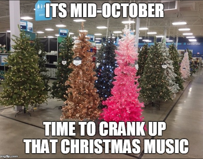 mid oct christmas music meme.PNG