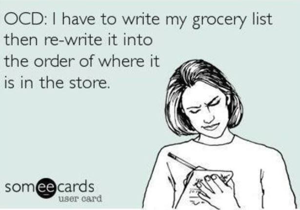 grocery list order.JPG