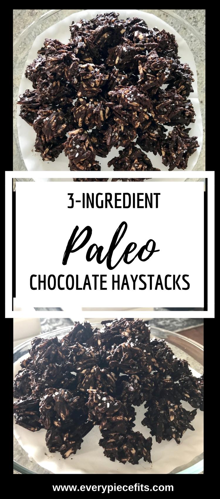 Pinterest Paleo Chocolate Haystacks.png