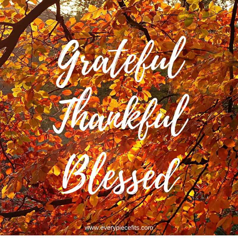 GratefulThankfulBlessed.png