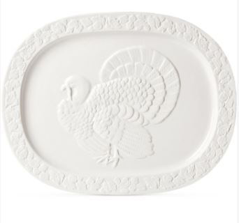 MS Turkey Platter.JPG