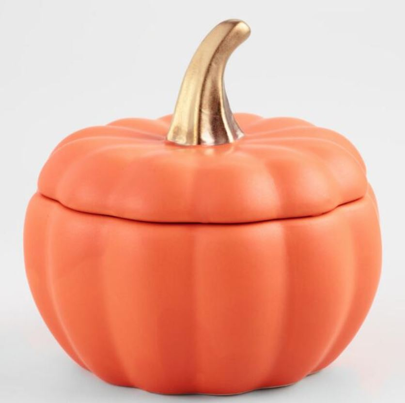 WM orange pumpkin mini bakers.JPG