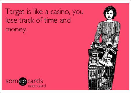 Target casino.JPG