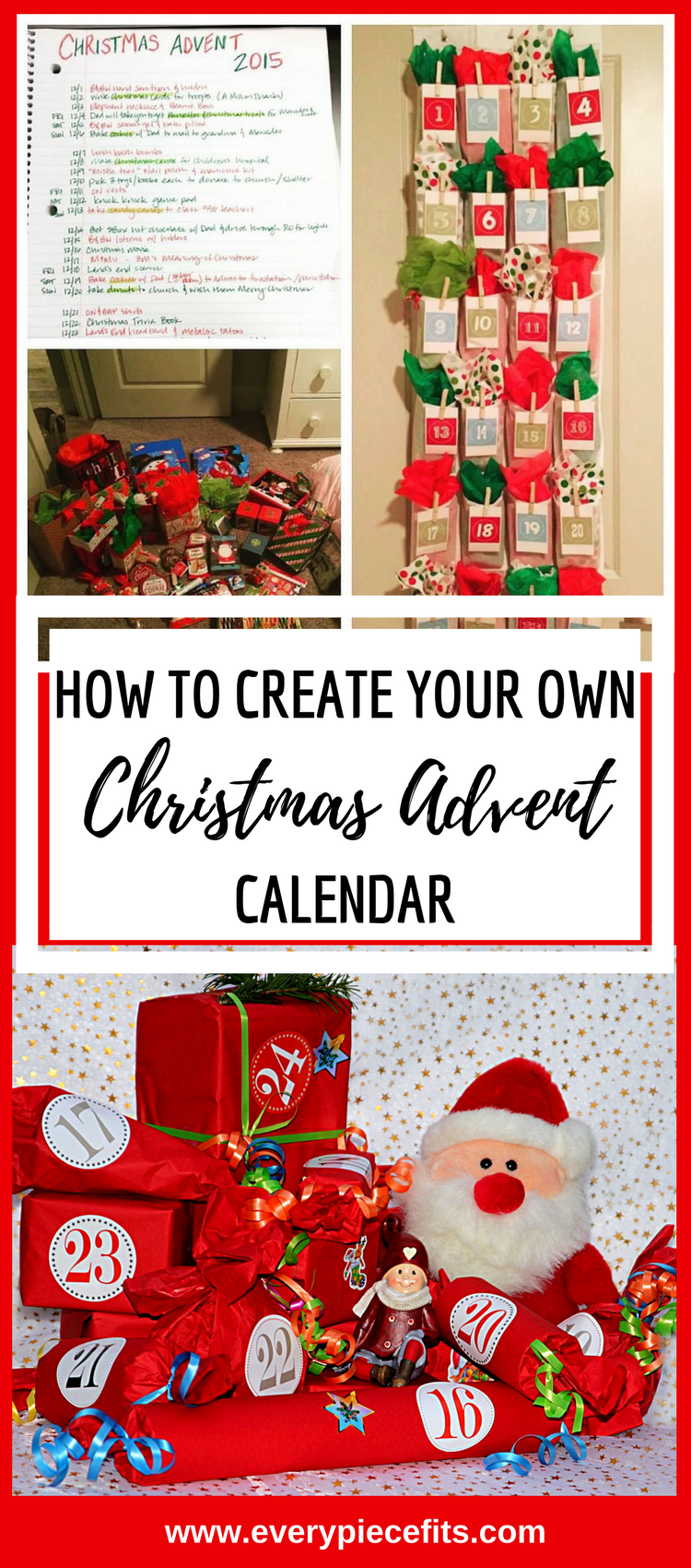 How to Make An Advent Calendar.png