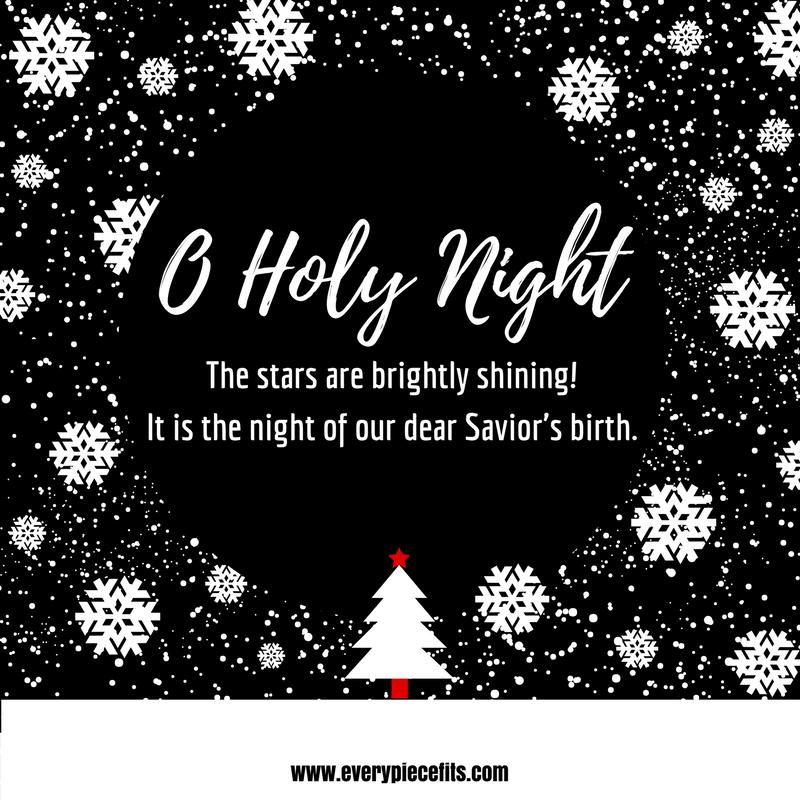 O' Holy Night.png
