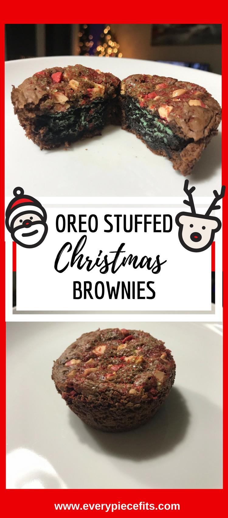 Oreo Stuffed Christmas Brownies.png