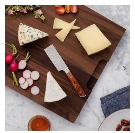 cheese knife.JPG