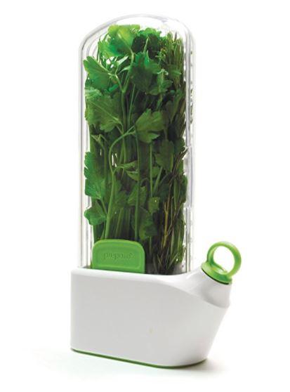 herb preserver.JPG