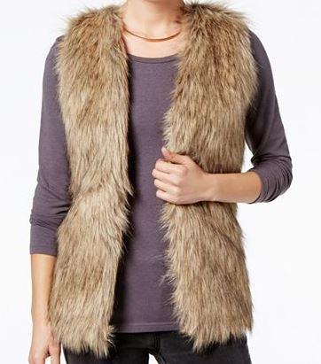Hippie Rose Fur Vest.JPG