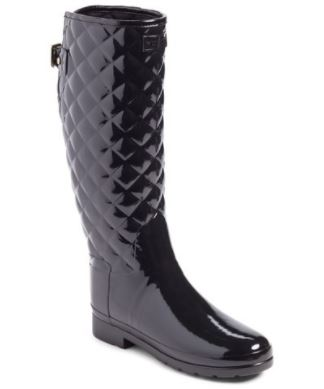 Hunter Quilted Tall.JPG