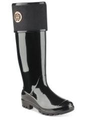 TH Gloss rain boot.JPG