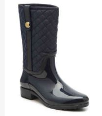 TH Quilted rain boot.JPG