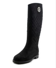 TH Quilted Tall rain boot.JPG